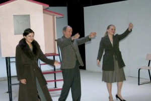 THEATRE COMEDIE VAL _23