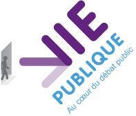 logo_viepublic