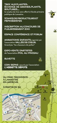 tract-V-Foire-aux-plantes1