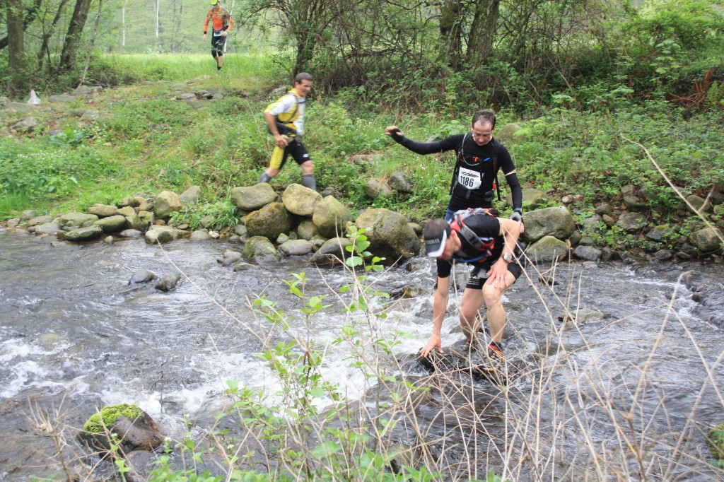 Trail les pieds dans l-eau2
