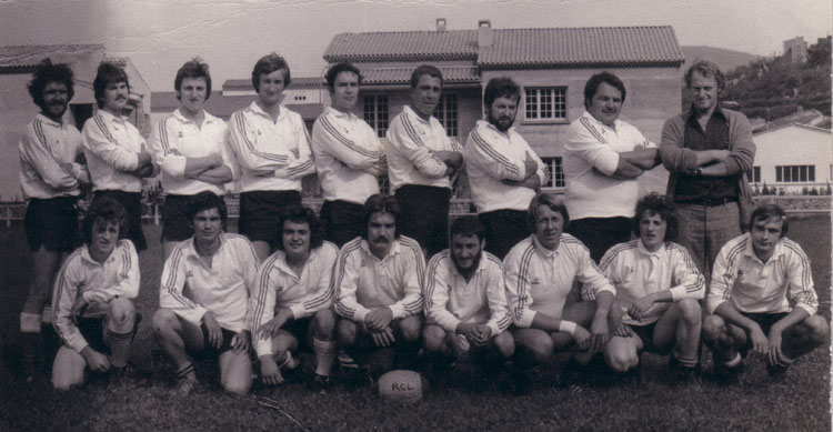 rugby75