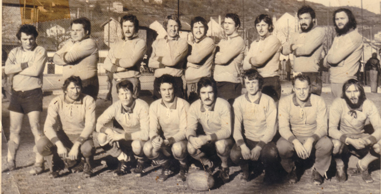 rugby92