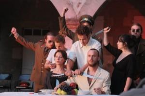 Hamlet au prieuré01