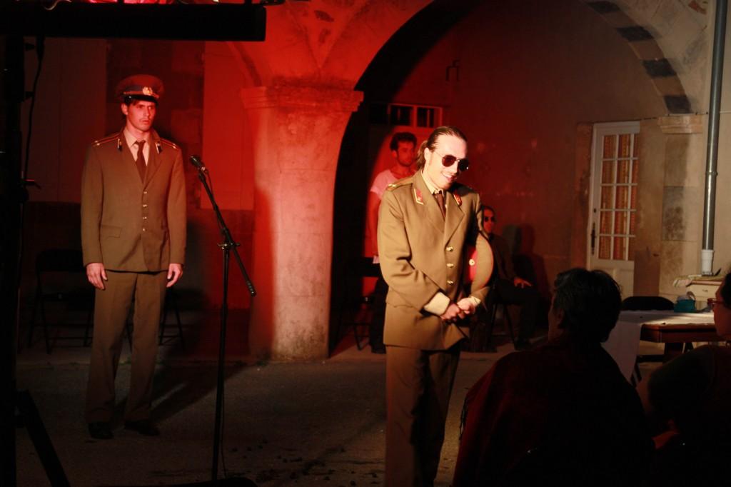 Hamlet au prieuré0
