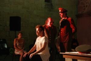 Hamlet au prieuré1
