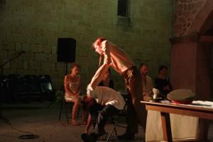 Hamlet au prieuré2