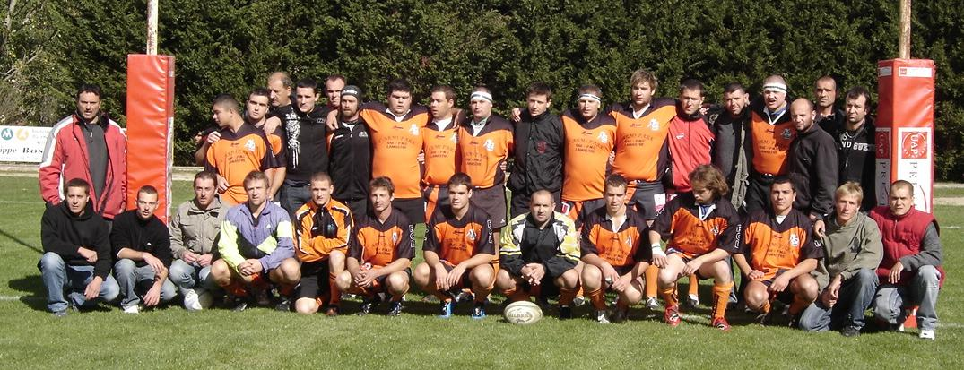rugby20092010