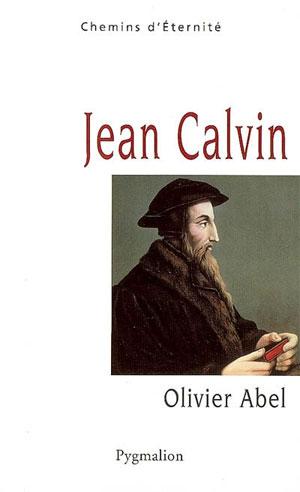 jean-calvin-olivier-abel
