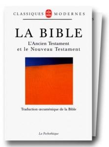 traduction-oecumnique-de-la-bible-comprenant-l-ancien-et-le-nouveau-testament-8937378