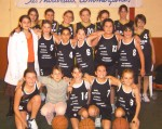 ENSEMBLE 2006-2007