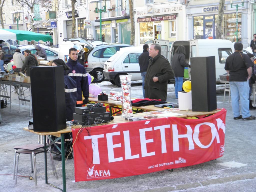 Telethon2010_5