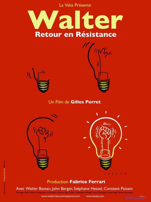 affiche-walter-retour-en-resistance