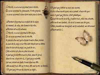 atelier-ecriture
