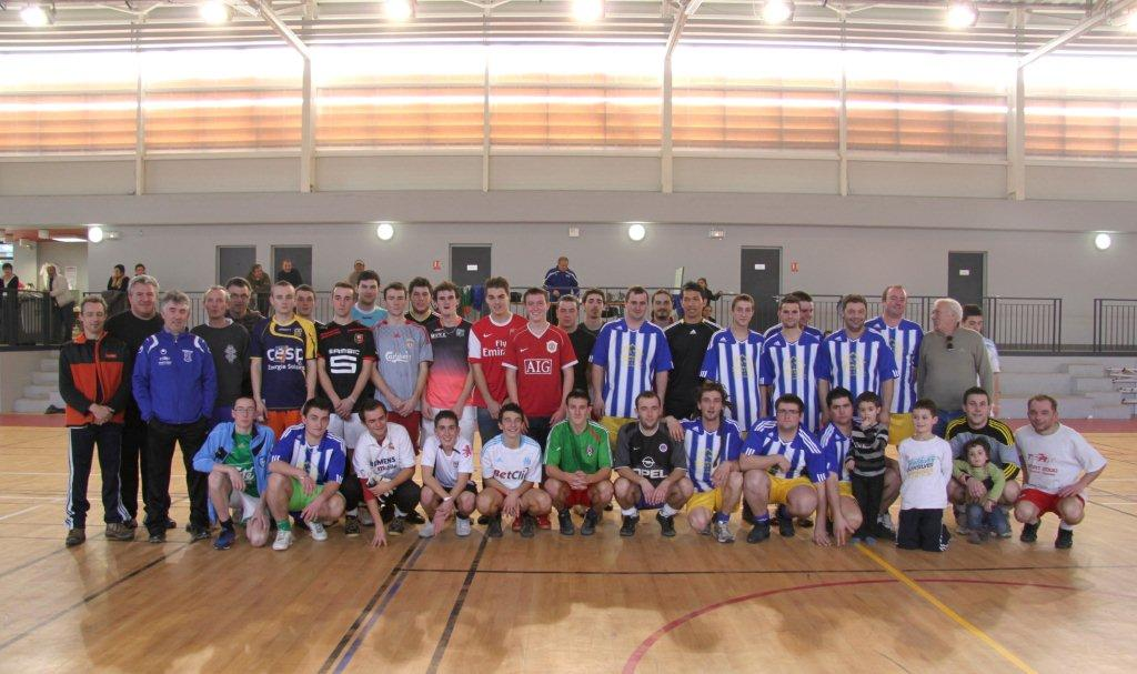 ASVD Futsall_51