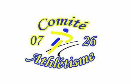 comité2
