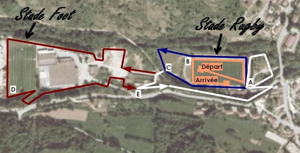 planprint2