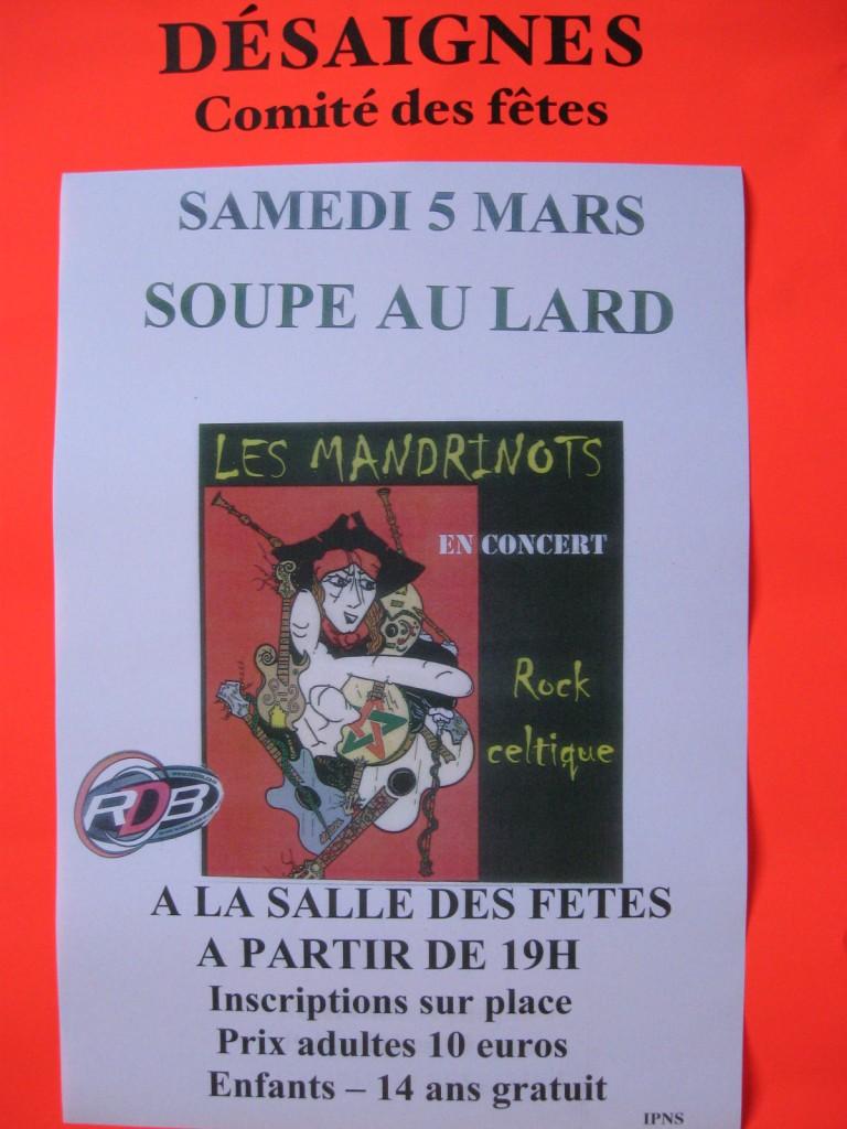 affiche soupe 2011 001