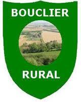 bouclier