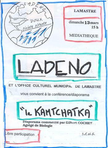 ladenocochet1