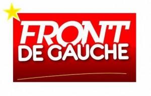 logo front3