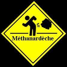 methanardeche