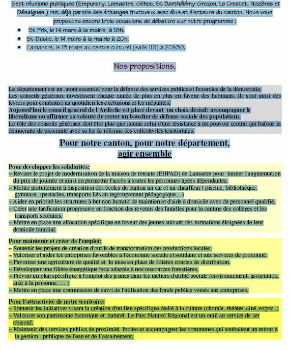 pdf1blog