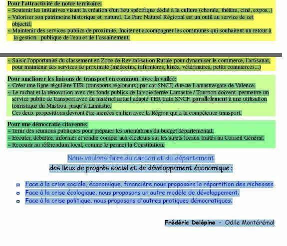 pdf2BLOG