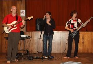 CopagnieK 2011 39