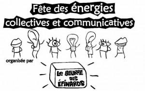 energie reduite