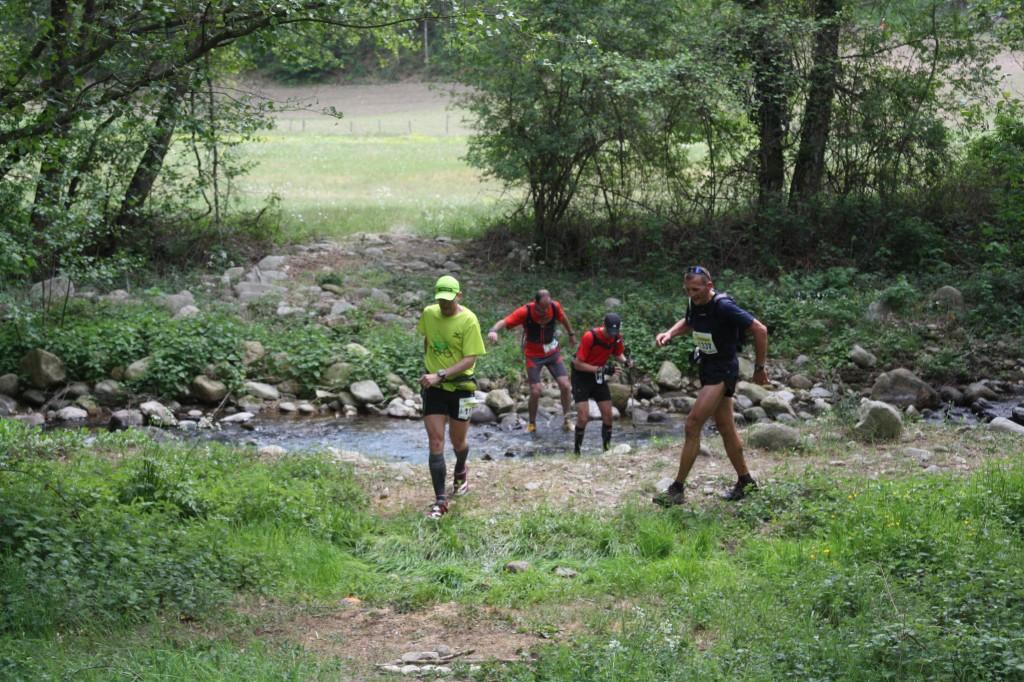 Trail ruisseau2