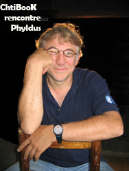 phyldus-portrait