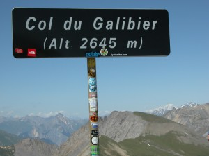 panneau-col-du-galibier