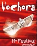vochora2011_120x150