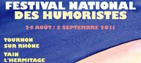 festival_humoristes_tournon2011