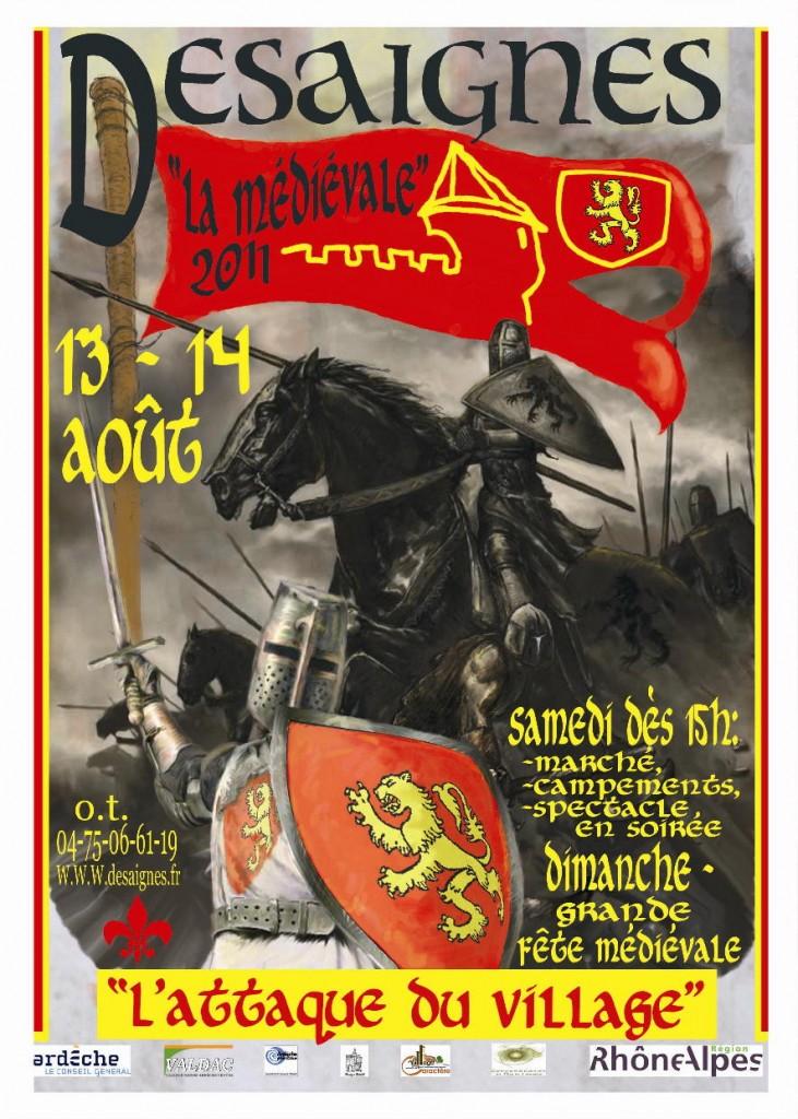 medievale 11 FINI