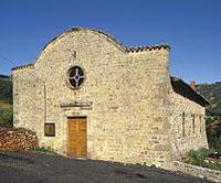 Temple-de-Chastagnier