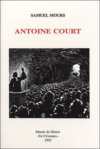 a-court