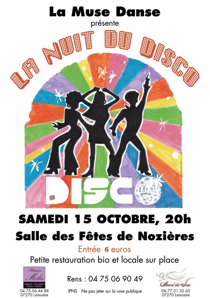 affiche-disco6
