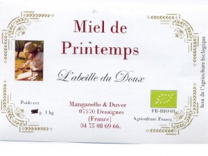 miel-manganello-duver-300x225
