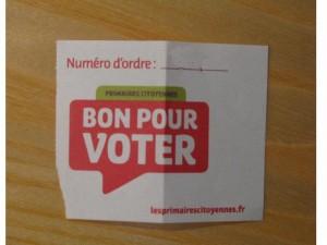 bon pour voter1