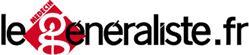 logo_legeneralisteFr1