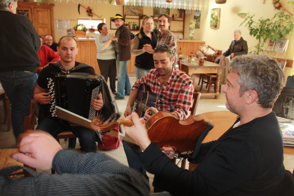 musique Corse2