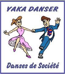 yaka danser