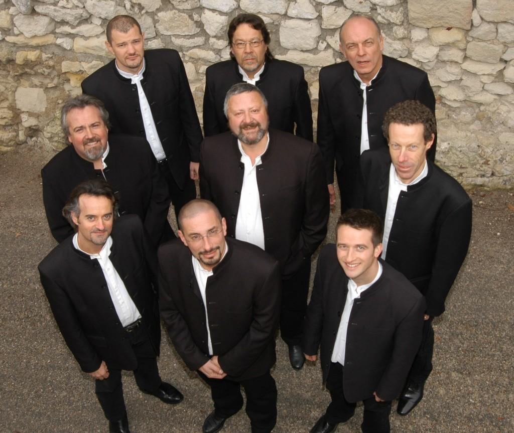 ChanteursLurra