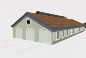 atelier gare lamastre 1