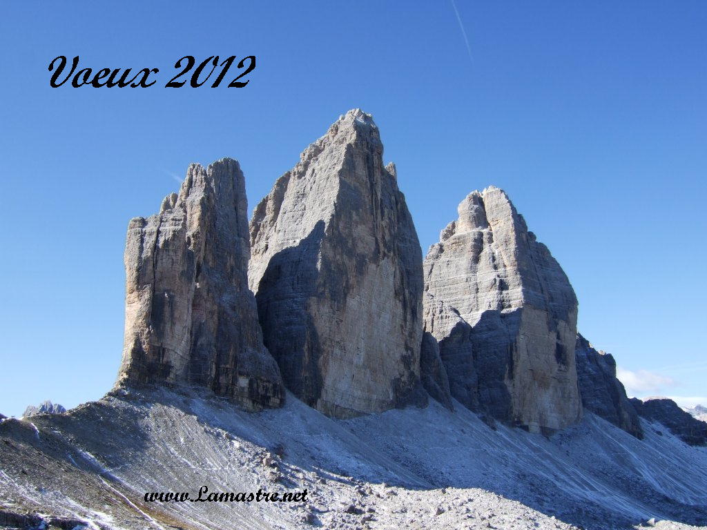 tre_cime voeux 2012