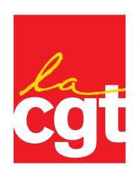 CGT LOGO