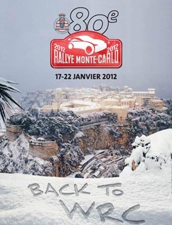 affiche-monte-carlo-2012