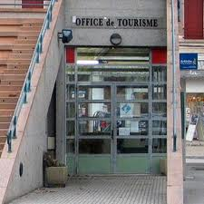 office tourisme lamastre