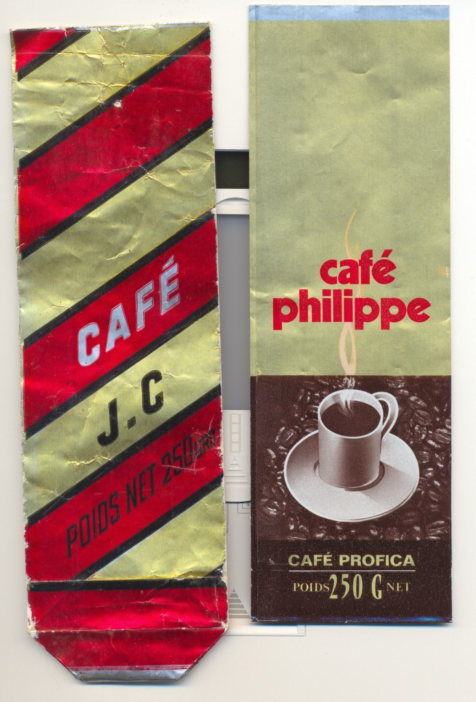 café  philippe-profica